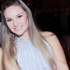 Meg Mel Minusculi (Estudante de Odontologia)