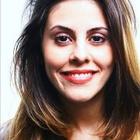 Dra. Camila Fragata Chicaro (Cirurgiã-Dentista)