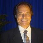 Dr. Daniel Gusmao das Virgens (Cirurgião-Dentista)