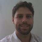 Dr. Cesar Augusto Nagi Gradella (Cirurgião-Dentista)