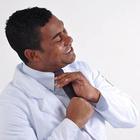Dr. Raimundo Sampaio (Cirurgião-Dentista)