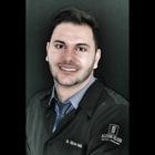 Dr. Allysson de Melo Valadao (Cirurgião-Dentista)