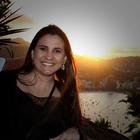 Dra. Maria Carolina da Silva Moura (Cirurgiã-Dentista)