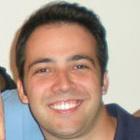 Dr. Felipe Rocha (Cirurgião-Dentista)