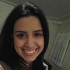 Dra. Laís Medeiros Ribeiro de Almeida (Cirurgiã-Dentista)