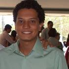 Dr. Rodrigo Lessa Ferreira (Cirurgião-Dentista)