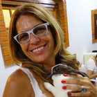 Dra. Mariza Sant'ana (Cirurgiã-Dentista)