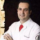 Dr. Dr Rodrigo Magalhães (Cirurgião-Dentista)