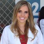 Dra. Camila Cantagallo (Cirurgiã-Dentista)