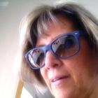 Dra. Sandra Maria Barros Manzano de Moraes (Cirurgiã-Dentista)