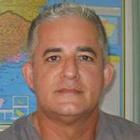 Dr. Mário Hélder Sousa Maranhão Paiva (Cirurgião-Dentista)