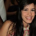 Mirella Alves Porto de Oliveira (Estudante de Odontologia)