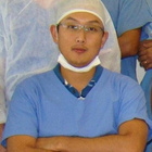 Dr. Alberto Asanome (Cirurgião-Dentista)