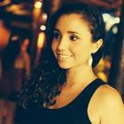 Dra. Laura Cristina Leite Nardello (Cirurgiã-Dentista)