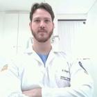 Dr. Thiago Barcelos de Figueiredo (Cirurgião-Dentista)