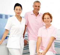 10 áreas para seguir na Odontologia