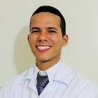 Dr. Anderson Silva de Jesus (Cirurgião-Dentista)