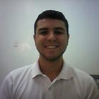 Dr. Fabricio Costa (Cirurgião-Dentista)