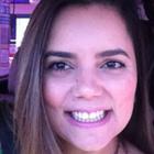 Dra. Paula Ohana da Cunha Meirelles (Cirurgiã-Dentista)