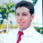 Dr. Douglas dos Reis Streb (Cirurgião-Dentista)