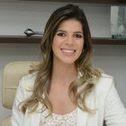 Dra. Juliana Gatto Guerra (Cirurgiã-Dentista)