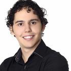 Dr. Rafael Ulisses Couto de Lima Souza (Cirurgião-Dentista)
