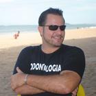 Dr. Bruno de Araujo Pinho Costa (Cirurgião-Dentista)