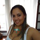 Dra. Milena Martins Almeida (Cirurgiã-Dentista)