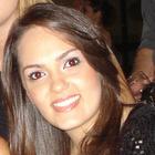 Stefania de Paula Assunção Abate (Estudante de Odontologia)