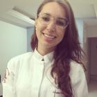 Dra. Janaine Inacia Frangiotti (Cirurgiã-Dentista)