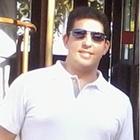 Dr. Ricardo Reis (Cirurgião-Dentista)