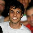Daniel Costa Mendes (Estudante de Odontologia)