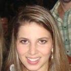 Silvia de David (Estudante de Odontologia)