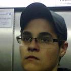 Felipe Zanella (Estudante de Odontologia)