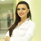 Dra. Carolina Clasen Vieira (Cirurgiã-Dentista)