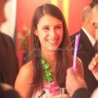 Kassiane Orlandi (Estudante de Odontologia)