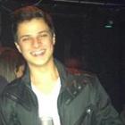 Natanael Bonotto (Estudante de Odontologia)