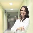 Dra. Elisa Korte Fortes Gollo (Cirurgiã-Dentista)