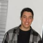 Anderson Zimmermann Gonçalves (Estudante de Odontologia)