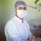Bruno Luerce Figueredo (Estudante de Odontologia)