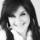 Sabrina Martinelli Zanon (Estudante de Odontologia)
