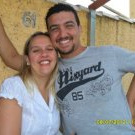 Mariana Barreto (Estudante de Odontologia)