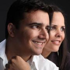Dr. Ronaldo Leandro Esteves (Cirurgião-Dentista)