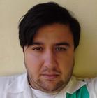 Dr. Elecir Silva Sousa (Cirurgião-Dentista)