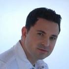 Dr. Danilo Marques de Andrade (Cirurgião-Dentista)