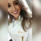Mariana Alves (Estudante de Odontologia)
