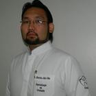 Dr. Marcelo Akio Oda (Ortodontista)
