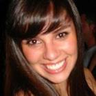 Dra. Angélica Duarte (Cirurgiã-Dentista)