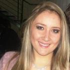 Luana Barbieri (Estudante de Odontologia)