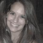 Caroline Fernandes (Estudante de Odontologia)
